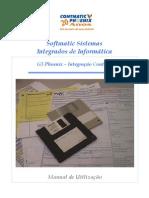 integracao_contabil