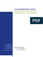 Collab Math Web 020105