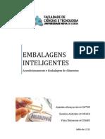 EMBALAGENS INTELIGENTES_VFinal