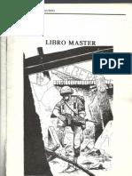 Figli dell'olocausto [Gdr Ita] Manuale Master (2\3)