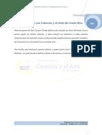 educaci_n_c_vica_res_men_de_t_rraba.