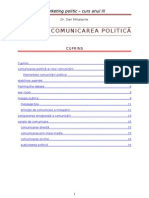 tema-4-comunicarea-politica4