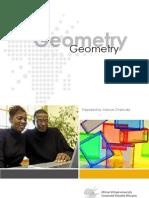 44853033-Geometry