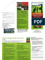 2012 MHF Membership Brochure 1-4-2012