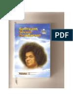 Sathyam Shivam Sundaram