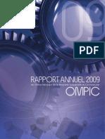 Ressource PDF Test