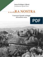 Terra nostra (Veneto)