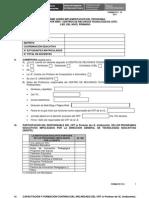 FORMATO P-01_DCRT