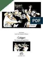Caligari eBook (3)