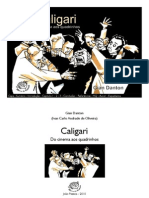 Caligari eBook (3)