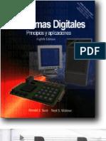 Sistemas Digitales (Tocci)