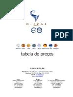tabela G_Leal