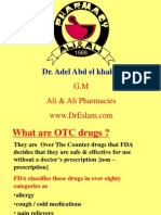 OTC_drugs