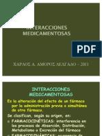automedicacion interacciones medicamentosas[1]