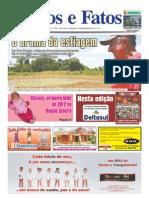 EDIÇÃO ON LINE 758 06-01-2012