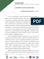 Artigo 2 Senalic - Fronteira e Trincheiras