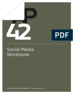 AP42 Social Media Workbook v6