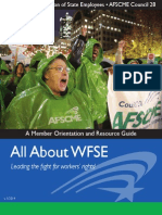 All About WFSE (v1/2014)