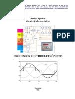 Apostila_Processos_Eletroeletronicos_2011[1]