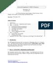 BH-10_Report_20111106