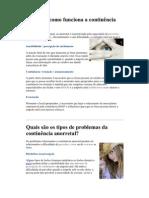 TUDO SOBRE O PERÍNEO(15)