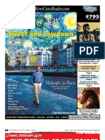 River Cities' Reader - Issue #795 - January 5, 2012