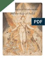 211A Angels of Mastemoth - Web
