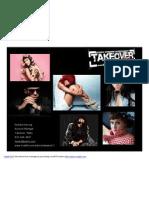takeover radio media kit1