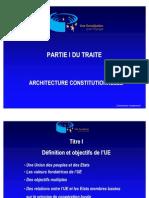 CONSTITUCION EUR PARTE 1