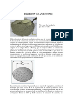 cemento_hidraulico_aplicaciones