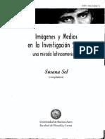 Documento sobre el Western Patagónico