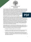 Oregon ESEA Flexibility Request Draft
