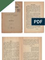 1910 Pisma Za Makedonia