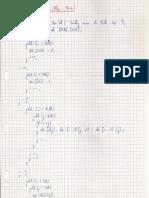 a Triangle de Pascal