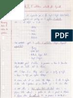 (INFO-CHITA) Chap7 -L'architecture matérielle & logicielle
