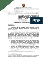 07994_09_Citacao_Postal_llopes_RC2-TC.pdf