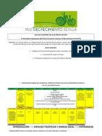 Acta RDS 22-02-11 - 4ª Preparación Encuentro