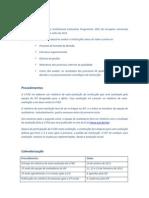 Avaliação da UTAD pelo IEP-EUA