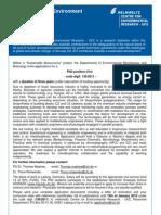 136_PhD_BEN[1]
