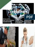 Apresentação do Procipo agente de endemias e Tec Enf