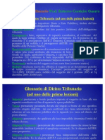 SLIDES Diritto rio 2011-12