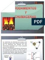 46372294-RODAMIENTOS-Y-CHUMACERAS