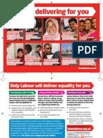 BAME Election Postcard_PRINT