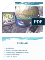 Lectura_Mapas