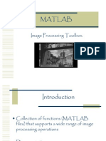 Introd Matlab