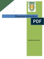 _Maquinas_hidraulicas