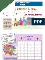 Calendario2012_5c