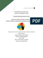 GPCI-U3-ACT-INT