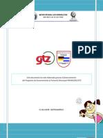 Doc_148_Guia de Implementacin Campaas Educativas