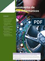 PCPI Manten Sist Micro UD01
